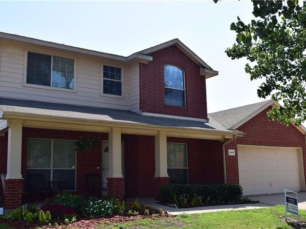 4 bed 3 bath Single Family at 6909 Snowy Owl St Arlington, TX, 76002 is for sale at 235k - 1 of 22