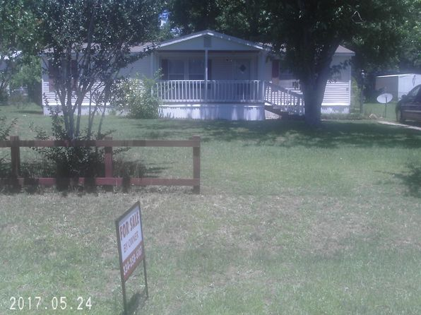 3 bed 2 bath Mobile / Manufactured at 156 Buck Creek Dr Dothan, AL, 36301 is for sale at 45k - 1 of 17