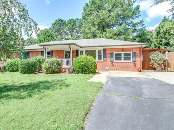 3 bed 2 bath Single Family at 508 Hillwell Rd Chesapeake, VA, 23322 is for sale at 261k - 1 of 32