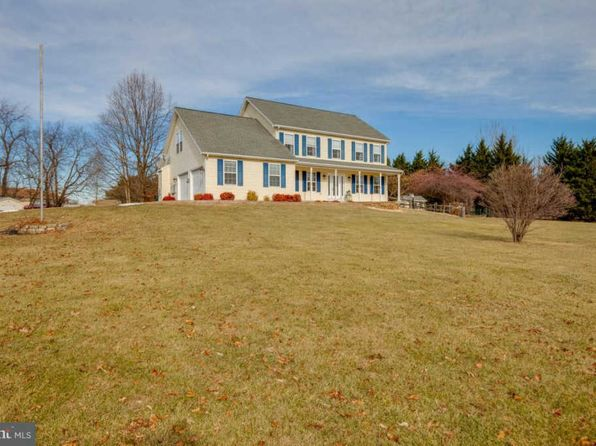 4 bed 3 bath Single Family at 67 Pheasant Hill Rd Summit Point, WV, 25446 is for sale at 475k - 1 of 30