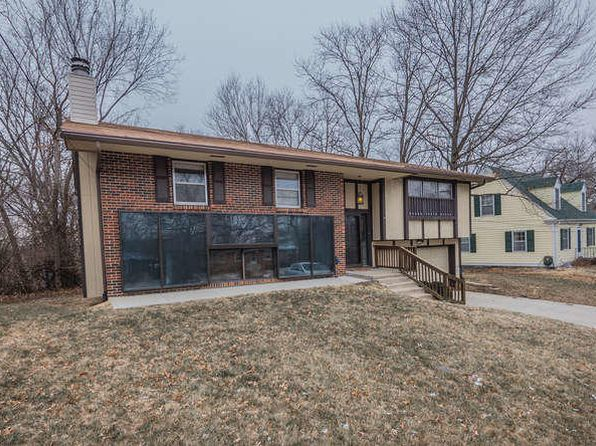 4 bed 3 bath Single Family at 1711 Cliff Dr Columbia, MO, 65201 is for sale at 180k - 1 of 55