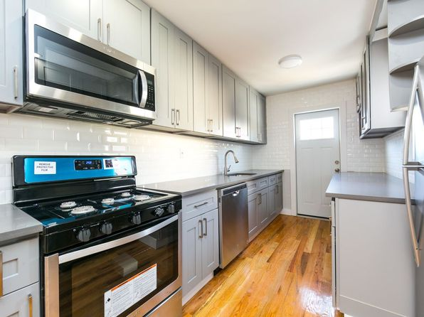 2 bed 3 bath Townhouse at 11112 114th St Jamaica, NY, 11420 is for sale at 519k - 1 of 16