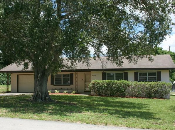 3 bed 2 bath Single Family at 1046 Tower Blvd Lake Wales, FL, 33853 is for sale at 125k - 1 of 30