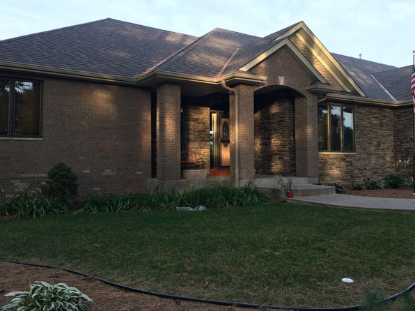5 bed 2.5 bath Single Family at 2311 144th Ln NE Ham Lake, MN, 55304 is for sale at 675k - 1 of 5