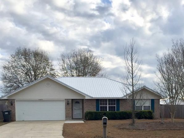 3 bed 2 bath Single Family at 23694 Sparrows Pt Daphne, AL, 36526 is for sale at 140k - google static map