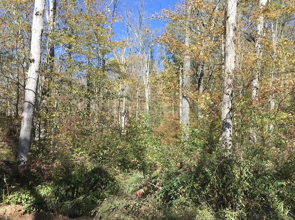 null bed null bath Vacant Land at  The Trl Sturbridge, MA, 01566 is for sale at 70k - 1 of 2