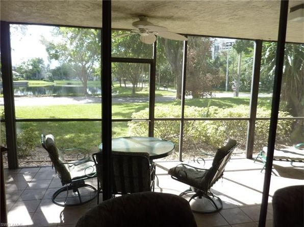3 bed 2 bath Condo at 4250 Steamboat Bnd Fort Myers, FL, 33919 is for sale at 160k - 1 of 25
