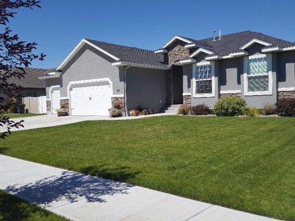 6 bed 3 bath Single Family at 655 Bradford Ln Idaho Falls, ID, 83404 is for sale at 295k - 1 of 27
