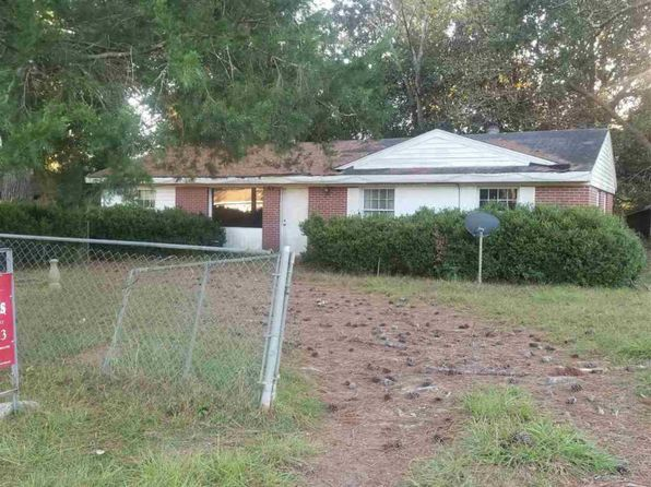 4 bed 2 bath Single Family at 716 S Madison St Quincy, FL, 32351 is for sale at 40k - 1 of 14