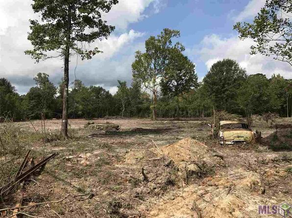 null bed null bath Vacant Land at  Blood River Rd Springfield, LA, 70462 is for sale at 324k - 1 of 8
