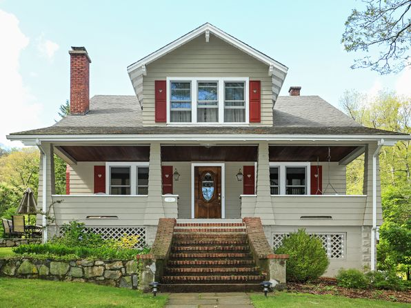 4 bed 3 bath Single Family at 22 Jack Rd Cortlandt Manor, NY, 10567 is for sale at 800k - 1 of 34