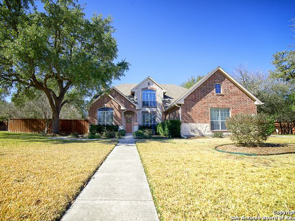 4 bed 4 bath Single Family at 9115 King Davis San Antonio, TX, 78254 is for sale at 406k - 1 of 25