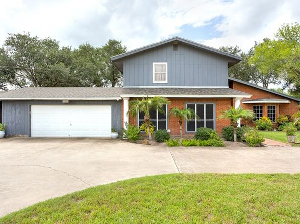 4 bed 5 bath Single Family at 4813 Auburn Ave McAllen, TX, 78504 is for sale at 315k - 1 of 26
