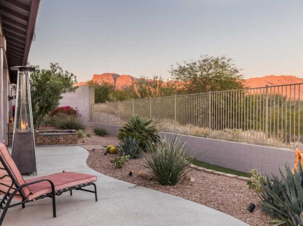 3 bed 3 bath Single Family at 4387 S Tigre Del Mar Dr Gold Canyon, AZ, 85118 is for sale at 460k - 1 of 57
