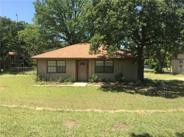 2 bed 1 bath Single Family at 902 County Road 1653 Chico, TX, 76431 is for sale at 100k - 1 of 10
