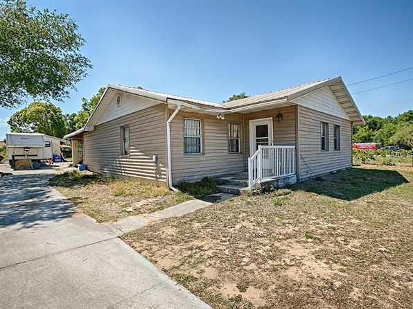 3 bed 2 bath Single Family at 3879 PICCIOLA RD FRUITLAND PARK, FL, 34731 is for sale at 100k - 1 of 16