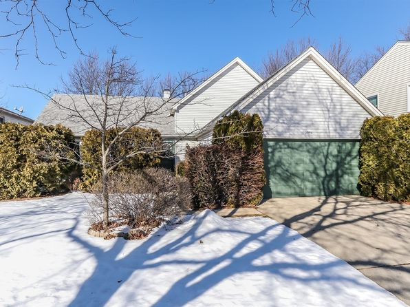 4 bed 2 bath Single Family at 2094 Parkville Rd Schaumburg, IL, 60194 is for sale at 275k - 1 of 23
