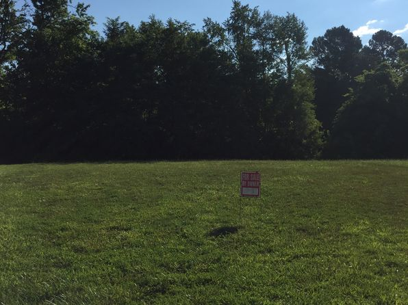 null bed null bath Vacant Land at 8046 Harpeth Glen Trce Henderson, KY, 42420 is for sale at 34k - 1 of 3