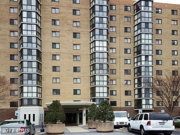 2 bed 2 bath Condo at 3330 N Leisure World Blvd Silver Spring, MD, 20906 is for sale at 150k - 1 of 20