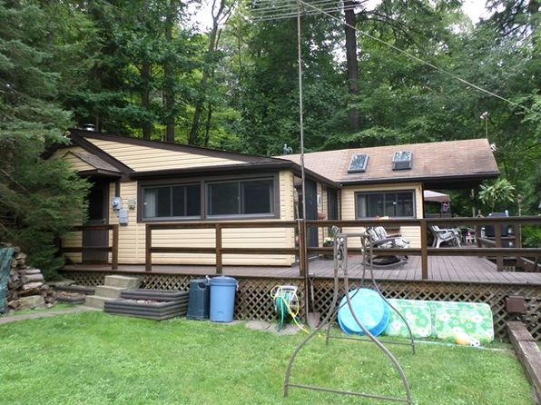 3 bed 1 bath Single Family at 227 N Riverview Dr Parker, PA, 16049 is for sale at 290k - 1 of 31