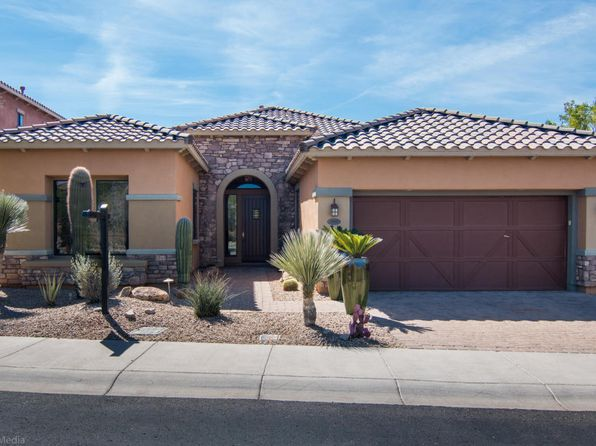 3 bed 3.5 bath Single Family at 9917 E Edgestone Dr Scottsdale, AZ, 85255 is for sale at 849k - 1 of 38