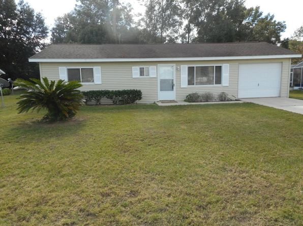 2 bed 2 bath Single Family at 7670 SW 112th Ln Ocala, FL, 34476 is for sale at 85k - 1 of 21