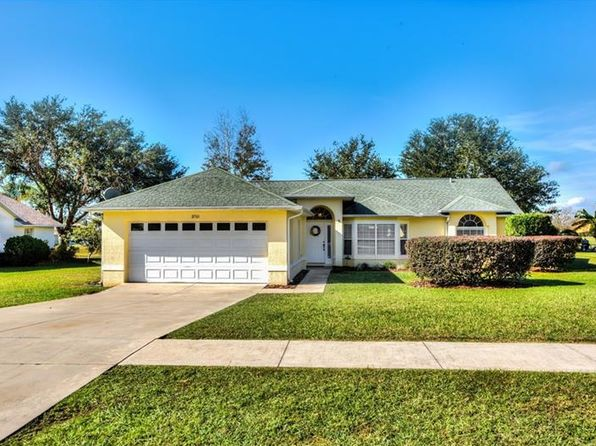 3 bed 2 bath Single Family at 37111 Sandy Ln Grand Island, FL, 32735 is for sale at 200k - 1 of 25