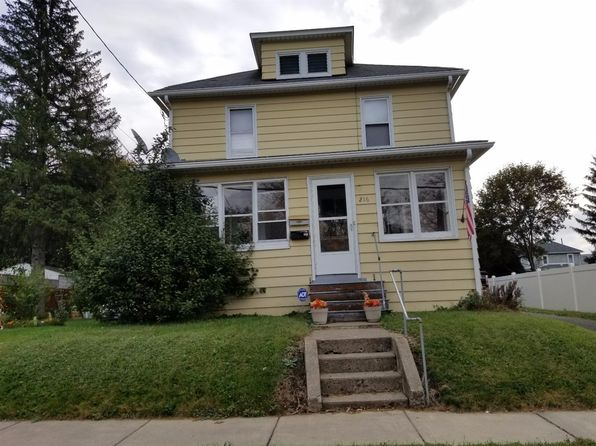 4 bed 2 bath Multi Family at 216 North Union, NY, 13760 is for sale at 80k - 1 of 13