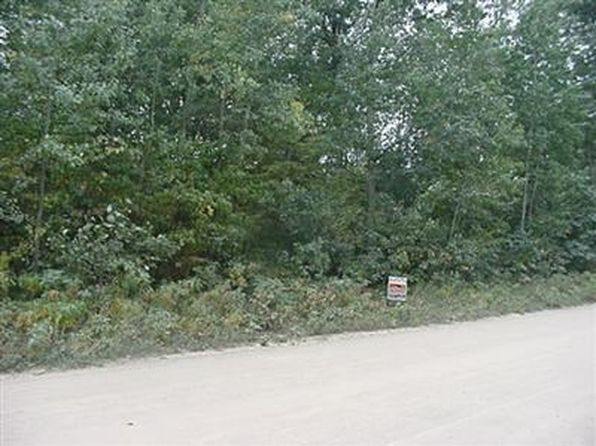 null bed null bath Vacant Land at 212 Moore Rd Allegan, MI, 49010 is for sale at 9k - google static map