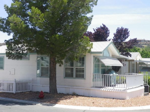 1 bed 1 bath Single Family at 448 E Telegraph St Washington, UT, 84780 is for sale at 68k - 1 of 28