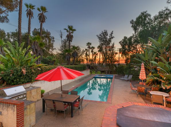 4 bed 4 bath Single Family at 2510 Catalina Ave Vista, CA, 92084 is for sale at 875k - 1 of 50