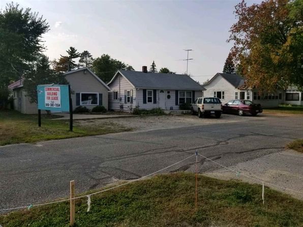 3 bed 4 bath Multi Family at 105-107 Fourth Prudenville, MI, 48651 is for sale at 90k - 1 of 12