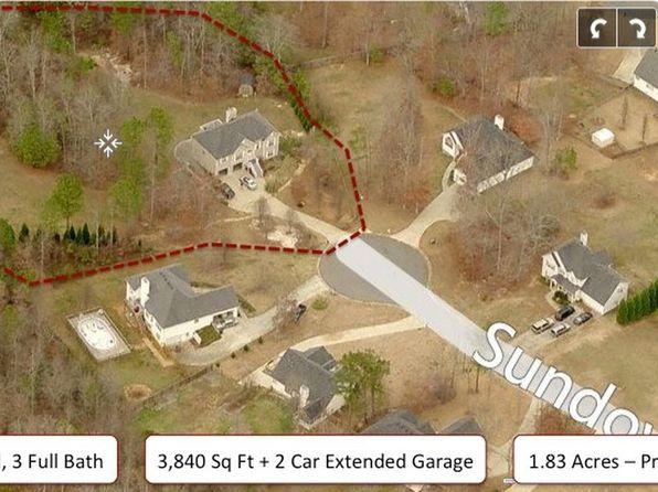 4 bed 3 bath Single Family at 100 Sundown Way Acworth, GA, 30102 is for sale at 267k - 1 of 25