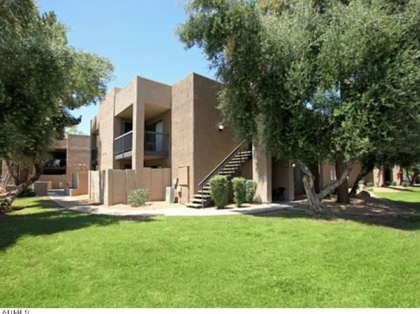 1 bed 1 bath Apartment at 3810 N Maryvale Pkwy Phoenix, AZ, 85031 is for sale at 43k - 1 of 21