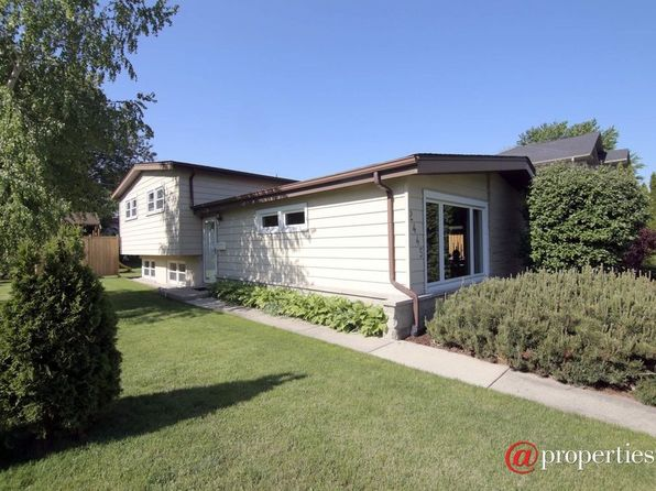 3 bed 2 bath Single Family at 2445 Fontana Dr Glenview, IL, 60025 is for sale at 475k - 1 of 9