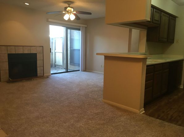 1 bed 1 bath Condo at 1310 Harwell Dr Arlington, TX, 76011 is for sale at 82k - 1 of 4