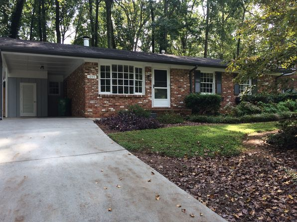 3 bed 2 bath Single Family at 1045 Verdi Way Clarkston, GA, 30021 is for sale at 239k - 1 of 31