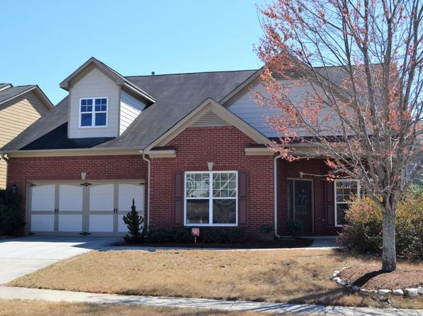 4 bed 3 bath Single Family at 523 Olympic Way Acworth, GA, 30102 is for sale at 265k - 1 of 40