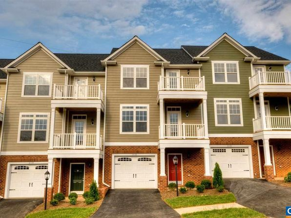 3 bed 3 bath Townhouse at 224 Delphi Dr Charlottesville, VA, 22911 is for sale at 340k - 1 of 19