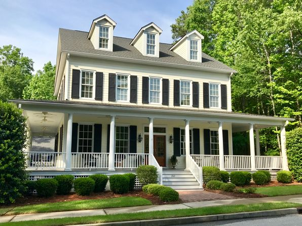 4 bed 5 bath Single Family at 206 Settlers Dr Greenwood, SC, 29646 is for sale at 549k - 1 of 49