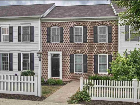 3 bed 3 bath Townhouse at 21 Summer Ln Mechanicsburg, PA, 17050 is for sale at 259k - 1 of 18
