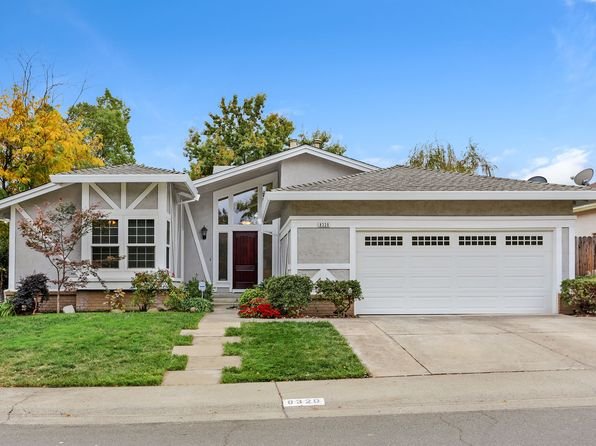 4 bed 2 bath Single Family at 8320 Crestshire Cir Orangevale, CA, 95662 is for sale at 399k - 1 of 25