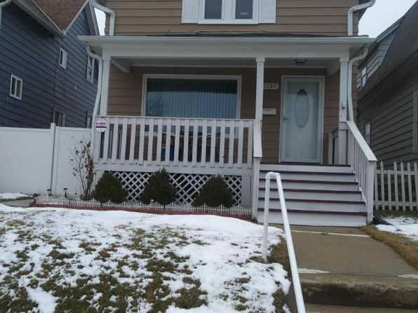 3 bed 1 bath Single Family at 1205 S 57th St West Allis, WI, 53214 is for sale at 150k - 1 of 25