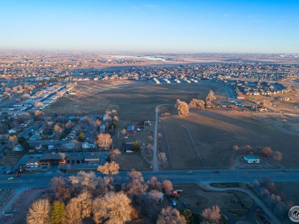 null bed null bath Vacant Land at 6750 S College Ave Fort Collins, CO, 80525 is for sale at 2.85m - 1 of 9