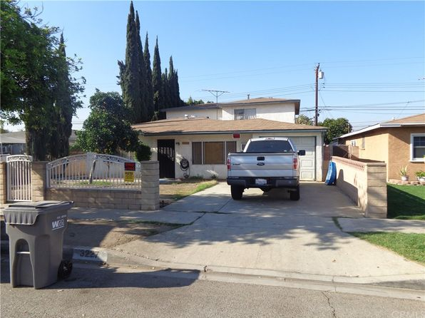 5 bed 5 bath Single Family at 3227 Feather Ave Baldwin Park, CA, 91706 is for sale at 550k - 1 of 5