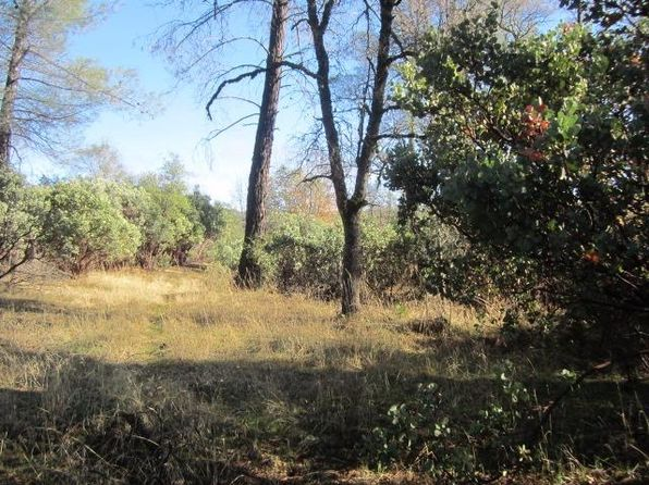 null bed null bath Vacant Land at 2645 Gold Ct Placerville, CA, 95667 is for sale at 43k - 1 of 11
