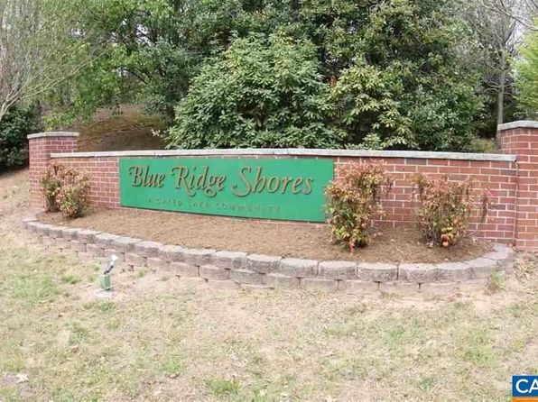 null bed null bath Vacant Land at  Tbd S Lakeshore Dr Louisa, VA, 23093 is for sale at 8k - 1 of 6