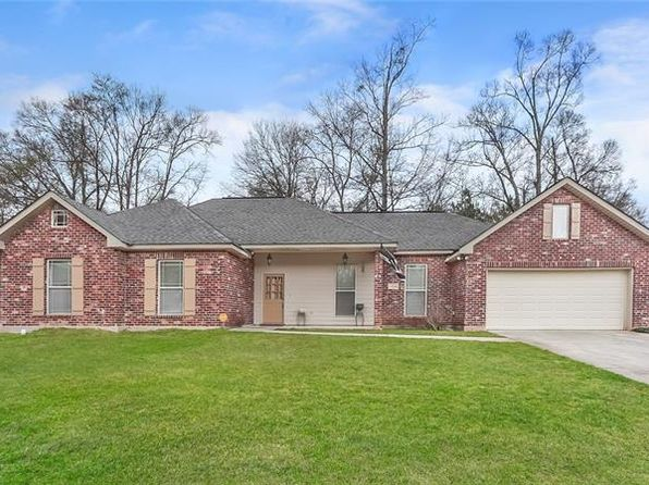 3 bed 2 bath Single Family at 176 Emerald Crk E Abita Springs, LA, 70420 is for sale at 188k - 1 of 15