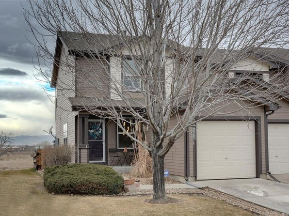 3 bed 2 bath Townhouse at 208 Montgomery Dr Erie, CO, 80516 is for sale at 300k - 1 of 26