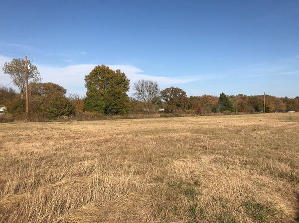 null bed null bath Vacant Land at 111 Cedar Elm Rd Trinidad, TX, 75163 is for sale at 11k - 1 of 3